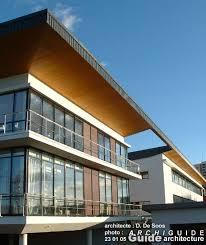 Collège Claude Monet